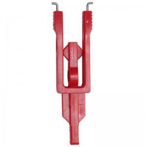 Miniature Circuit Breaker BD-8111