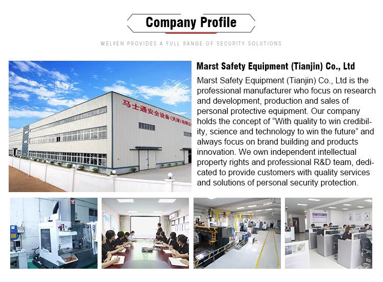 15 company profile