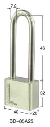 BD-85A25