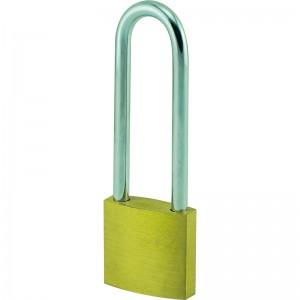 Brass Padlock BD-85D11~85D21