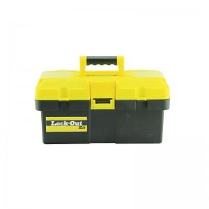 Połączenie blokady Box BD-8773A