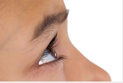 Eye wash standard ANSI Z358.1-2014
