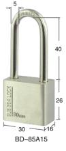 BD-85A15