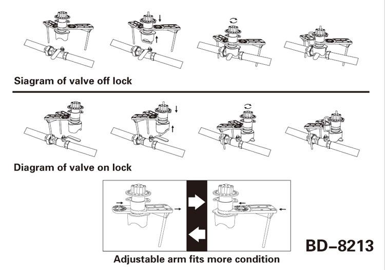 BD-8213