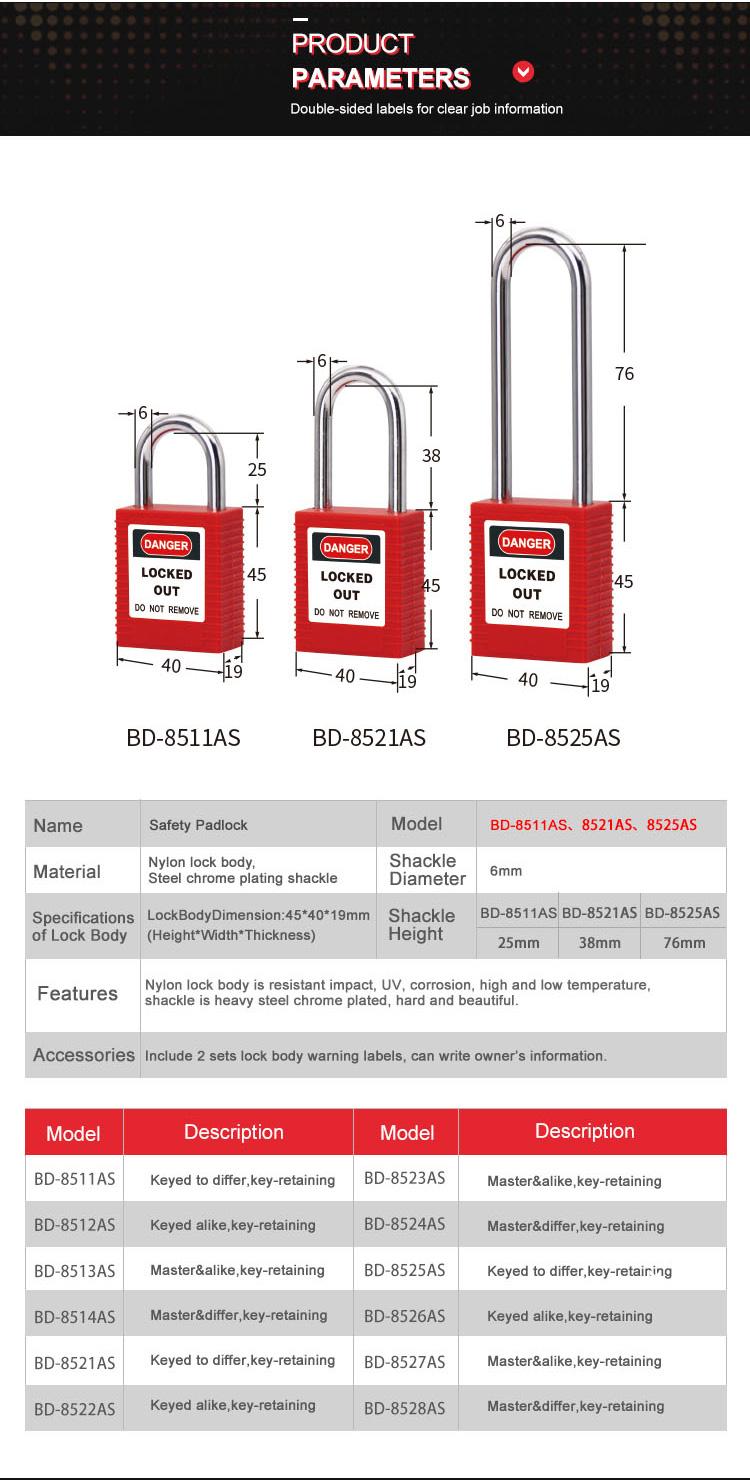 BD-8511-25AS (3)