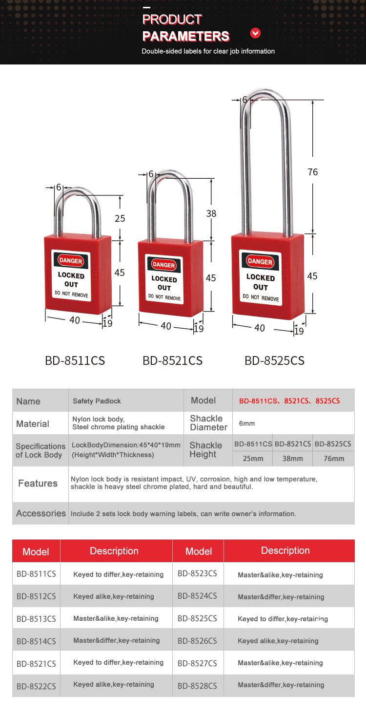 BD-8511-25CS (3)