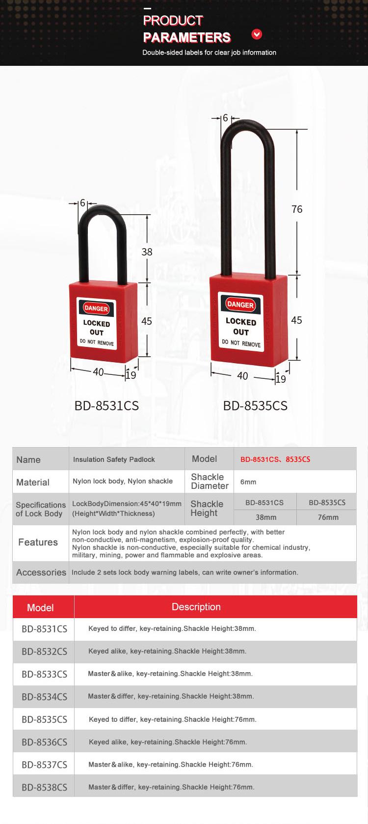 BD-8531CS-35CS (3)