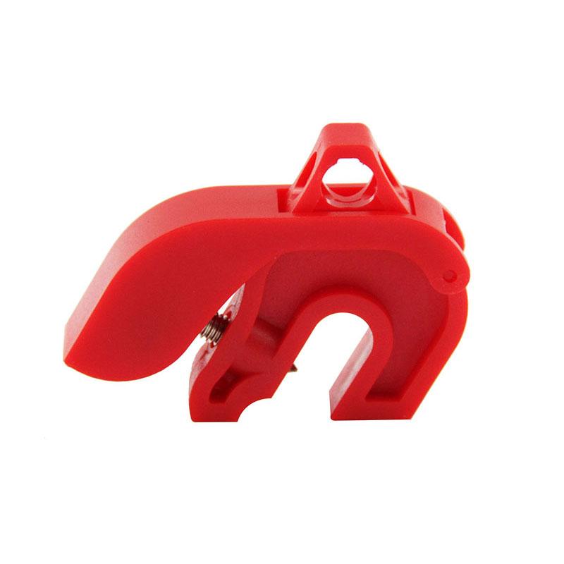 Multi-mini breaker lockout BD-8113 Featured Image