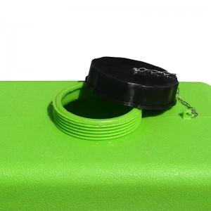 Portable Eye Wash BD-600A