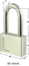 BD-85A45