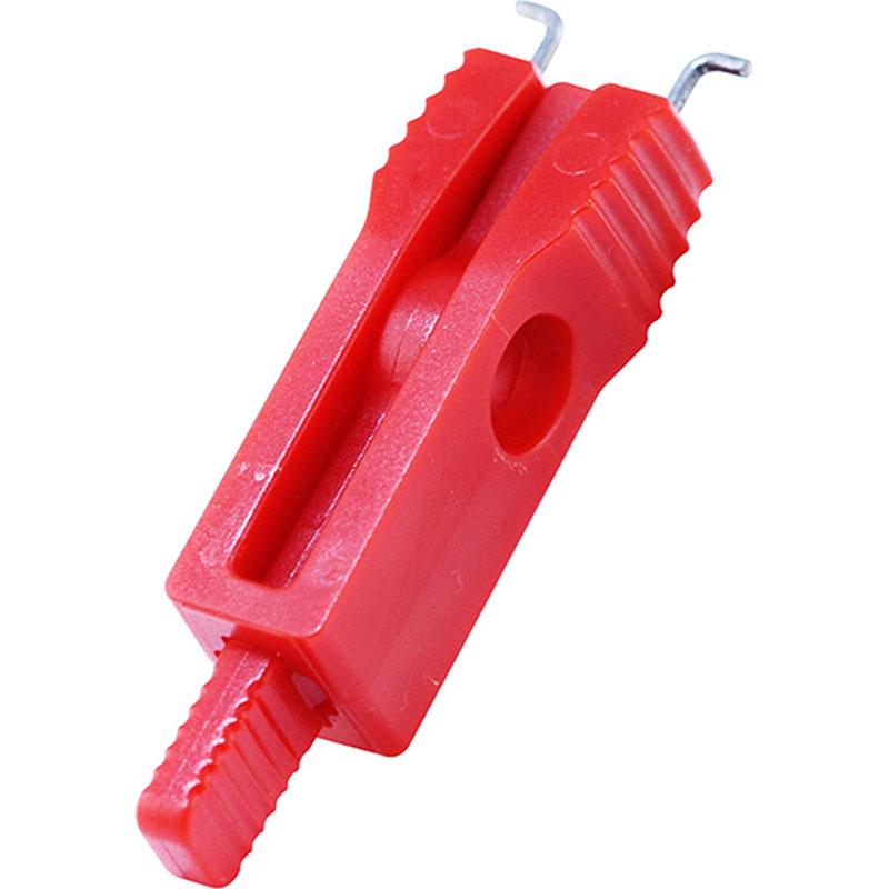 Miniature Circuit Breaker BD-8111 Featured Image